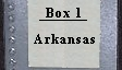 Box 1 Arkansas