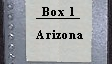 Box 1 Arizona