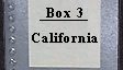 Box 3 California