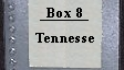 Box 8 Tennessee