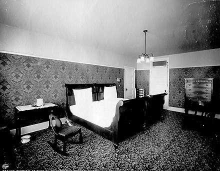 The Grand Hotel at the Grand Canyon Tusayan  TripAdvisor